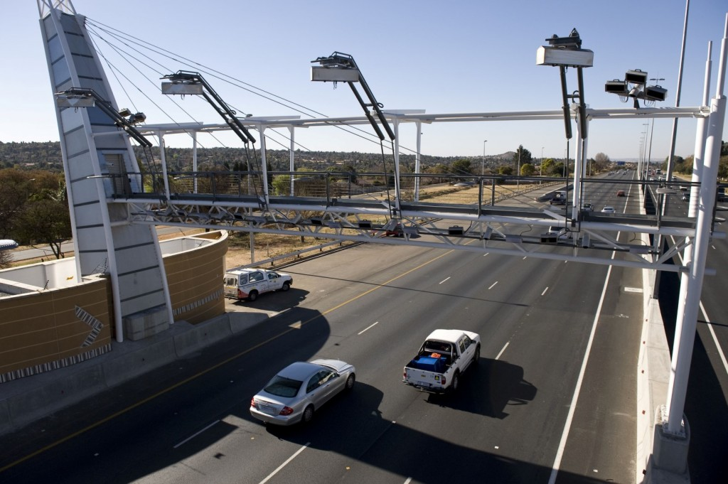 Sanral urges government on e-tolls decision