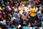 What student protests reveal about SA's young future leaders
