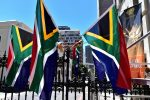 South Africans don't feel that political leaders have served them