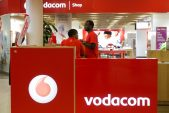 Vodacom to sell some operations in five African markets