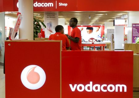 Are SA's telcos ready for 5G?