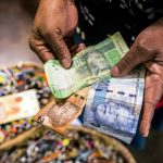 How does a weakening rand affect you?