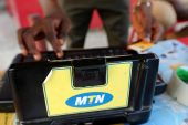 MTN to join talks with Nigeria watchdog over SIM-card sales halt