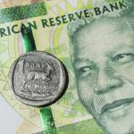 Traders preparing for best and worst as rand risks stack up