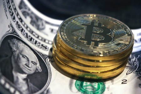 How you can save money and grow your wealth with cryptos