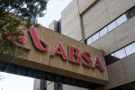 Public Protector initially rattles markets