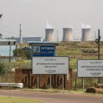 Optimum Coal workers go unpaid as rescue practitioners race to sell mine