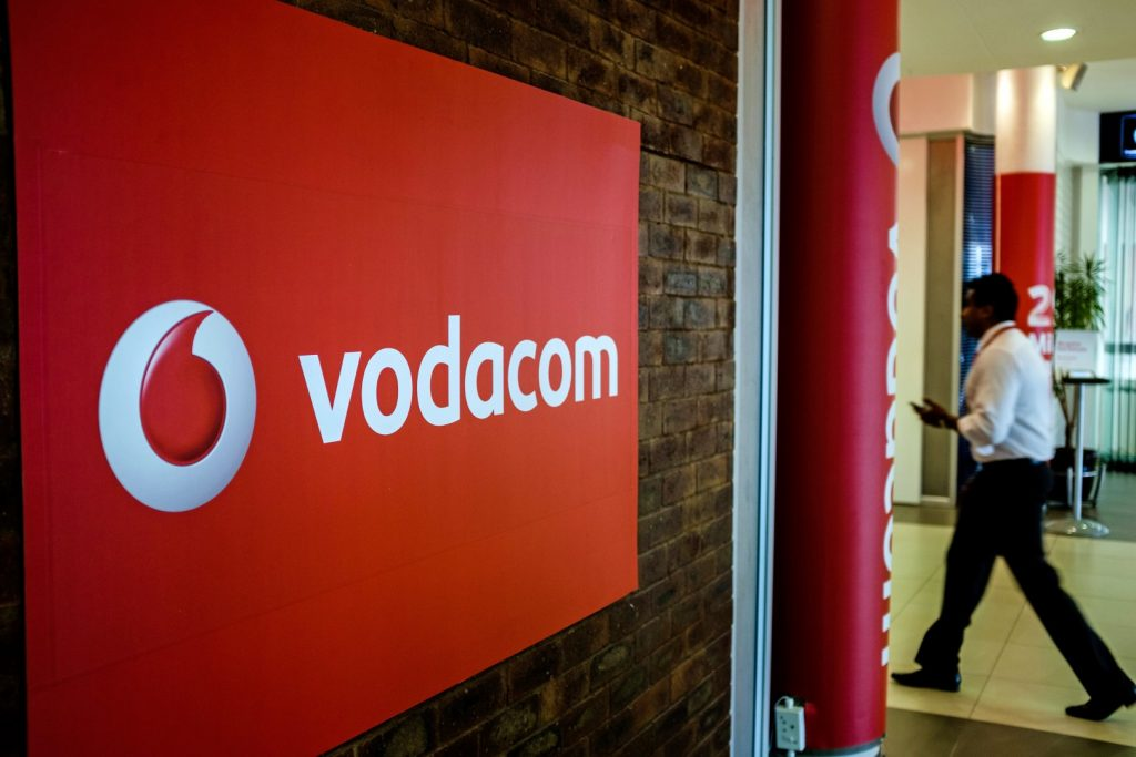 Lessons from the Vodacom YeboYethu deal for black investors