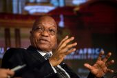 Zuma to amend laws to expropriate land without compensation