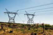 ARB's electrical division suffers in the wake of Eskom's woes