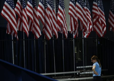 US growth not so bad after revisions to spending, investment