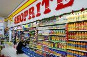 Shoprite opens doors in Kenya to battle Carrefour