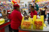 Shoprite seeks growth outside Africa as Steinhoff talks end