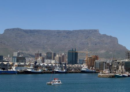 CT house prices: Booming, a bubble or just strong?