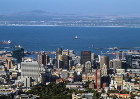 See the investment opportunity in SA through the noise