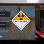 SA's nuclear reactor shut down – again