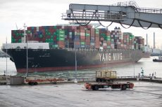 Trade balance swings to R10.8bn deficit in January