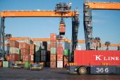 Trade surplus rises to R10.67bn in June