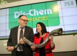 Dis-Chem founders start cashing out billions