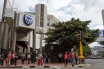 Standard Bank to lay off more than 500 workers