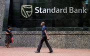 Standard Bank provides Covid-19 debt relief for SMEs, students
