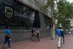 Standard Bank forex trader remains on the job