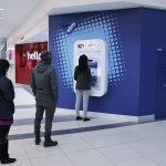 Capitec aims for digital-only bank overseas