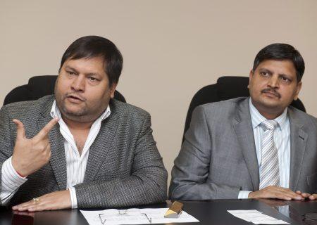 NUM union to strike at Koornfontein Mine