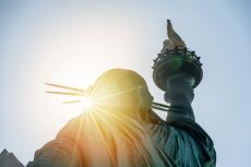 Immigrating to the US? These tech services say they can help