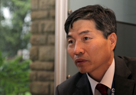 SA nuclear affordable if IPP model employed – South Korea