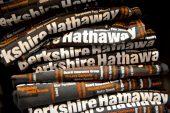 Berkshire Hathaway to join global debt bonanza