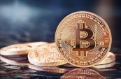 Avocados to 'Game of Thrones' highlight bitcoin's record rally