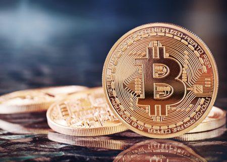 Wat jy oor Bitcoin en Blockchain-tegnologie moet weet