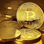 Bitcoin taking off in SA
