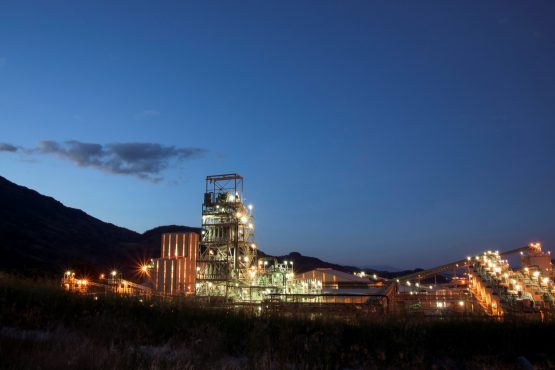 Northam Platinum says the headline loss is due the Zambezi Platinum preference share dividends. Picture: Supplied