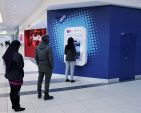 How will PSG fix its 'Capitec problem'?