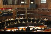 ConCourt dismisses application in home repossessions case