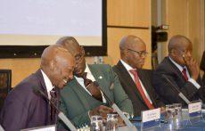 Removing Moyane key to Ramaphosa's success – professor