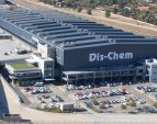 Dis-Chem Pharmacies dips on market debut