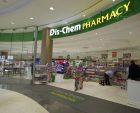South Africa's best prescription