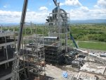 Northam Platinum hunting for quality SA mines to buy