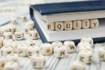 SA's top performing multi-asset low-equity funds