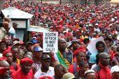 #NationalDayofAction brings political opponents together