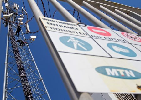 Mobile networks taking a pounding from load shedding