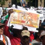 Integrity fund set up to fight state capture