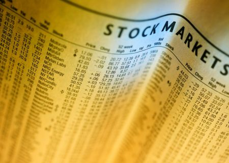 Why Resilient company stocks are overvalued