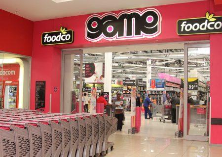 Massmart's 2019 annus horribilis