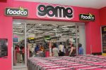 Massmart profit down 5%