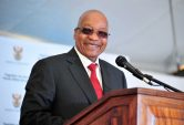 High noon for President Zuma as key ANC leaders seek his ouster