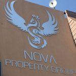 Activist applies for interdict to stop proposed Nova listing